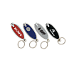 Oval LED Key Tag