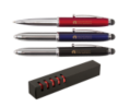 iWrite Stylus with LED and PEN