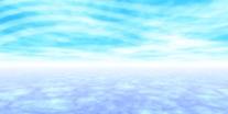 Inspirational Sky